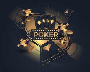 Agen Poker Online Uang Asli Menggunakan Rupiah